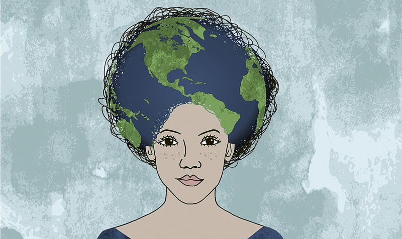 La Educación para la Ciudadanía Global (I) - Magisnet