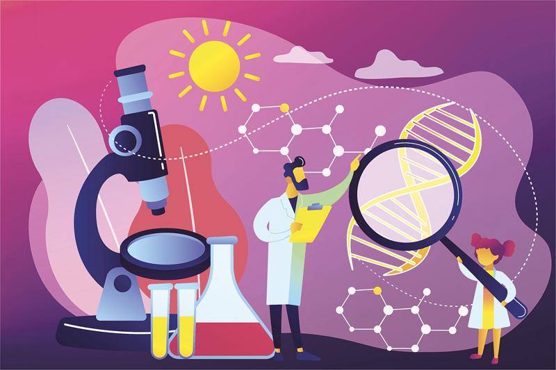 Resultado de imagen de ciencia